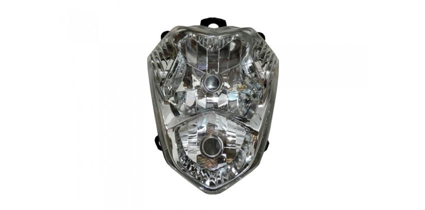 Suzuki Genuine Part Headlamp & Stoplamp Headlamp 0