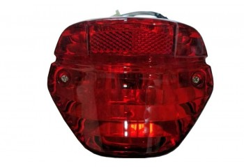 Suzuki Genuine Part 35710-28F00-000 Stoplamp