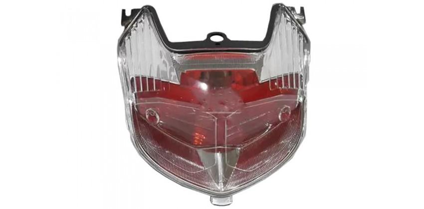 Yamaha Genuine Parts 3C1-H4710-03 Stoplamp 0