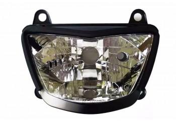 Kawasaki Genuine Part 5351 Headlamp