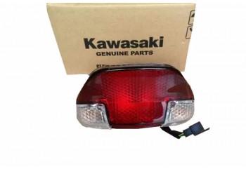 Kawasaki Genuine Part 5352 Stoplamp