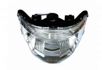 Yamaha Genuine Parts 54P-H4310-01 Headlamp