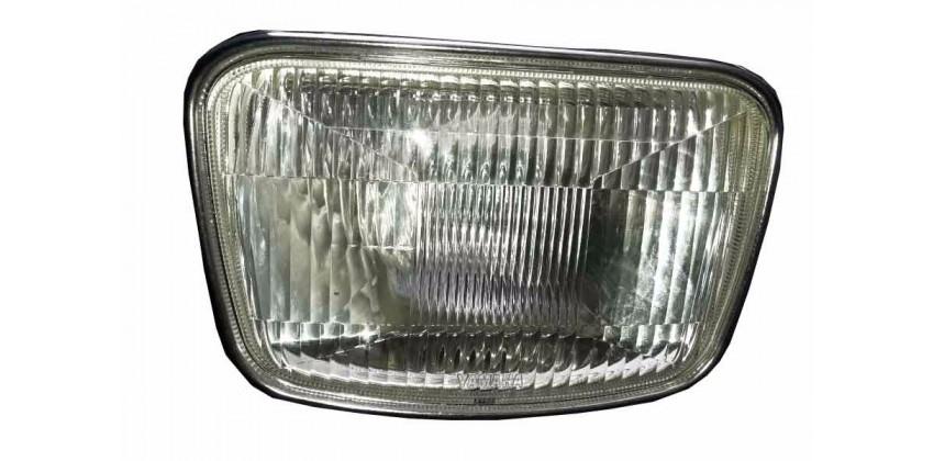5BP-H310-00 Headlamp & Stoplamp Headlamp 0