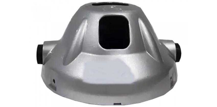5BP-H4130-10 Headlamp & Stoplamp Headlamp 0