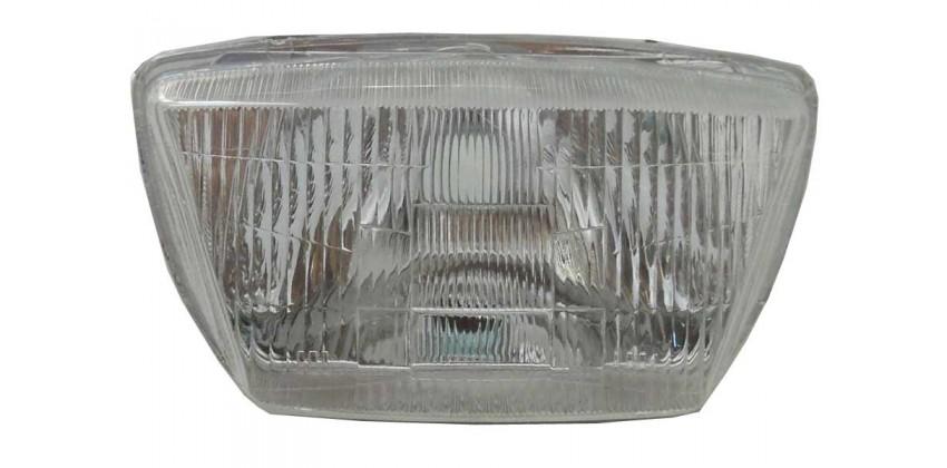 5BP-H4310-00 Headlamp & Stoplamp Headlamp 0