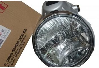 Yamaha Genuine Parts 5BP-H4310-30 Headlamp