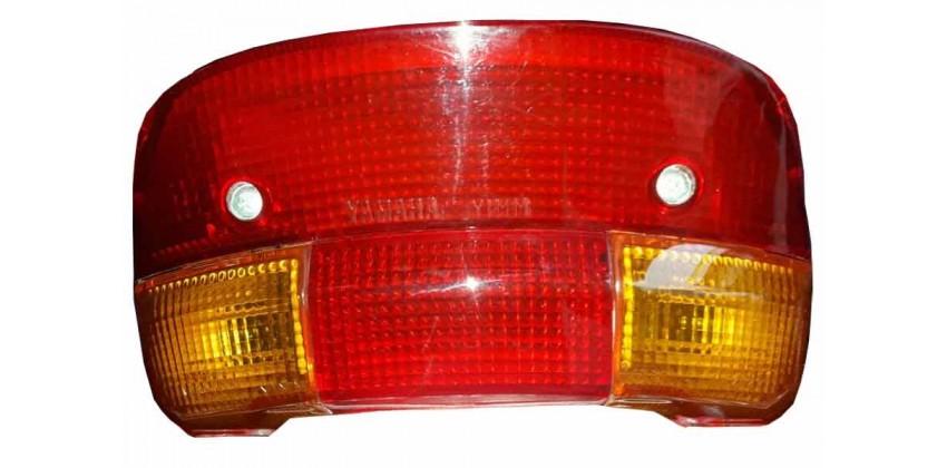 5BP-H4710-00 Headlamp & Stoplamp Stoplamp 0