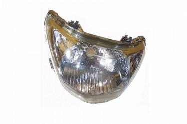 Suzuki Genuine Part 8256 Headlamp
