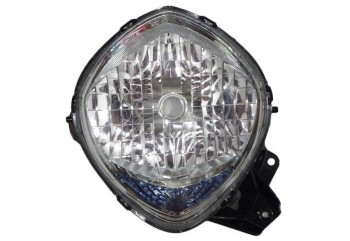 Yamaha Genuine Part & Accessories Headlamp & Stoplamp Headlamp