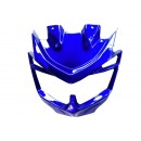 Virgo Racing Headlamp & Stoplamp Cover Headlamp 3
