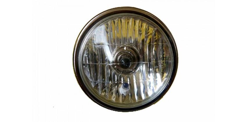 Huwang Headlamp & Stoplamp Headlamp 0