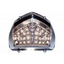LAS1111 Headlamp & Stoplamp Stoplamp 0