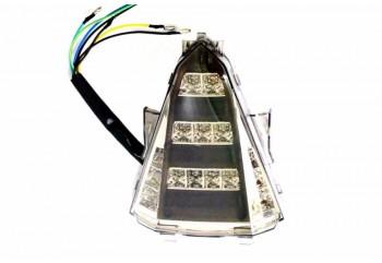 JPA LAS3026 Stoplamp