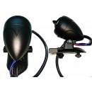 Merci Headlamp & Stoplamp Tail Light 1