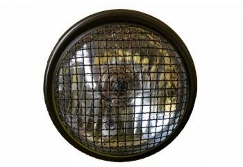 Owen 1357 Headlamp