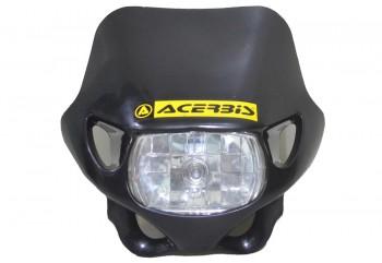Acerbis TEL1041 Headlamp