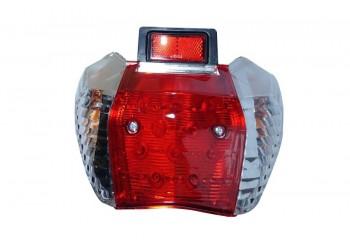 TGP Stoplamp Honda supra X 125