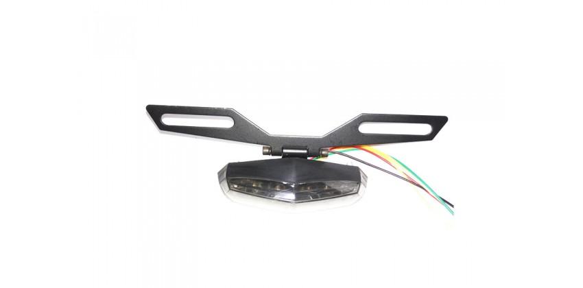 VRG33347 Stoplamp 0