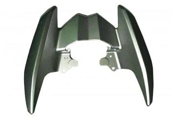 Yamaha Genuine Parts 14667 Behel Jok
