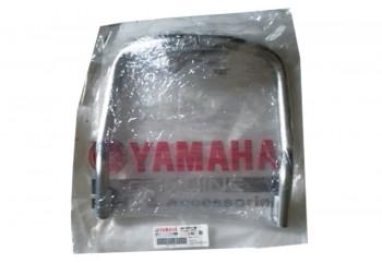 Yamaha Genuine Parts 14673 Behel Jok