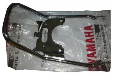 Yamaha Genuine Parts 3KA-F474A-00 Behel Jok