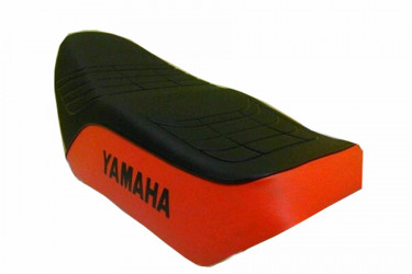 Yamaha 5194 Jok Motor