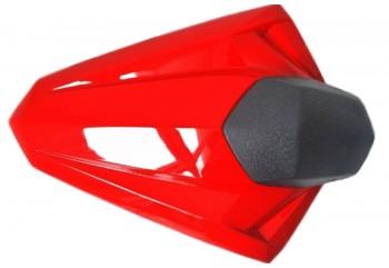 CVB4003 Jok motor Singel Seater Merah