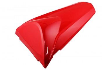 MTA-3037100 Merah Singel Seater Merah Kawasaki Ninja 150RR