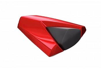 Jok motor Seat Cowl Merah