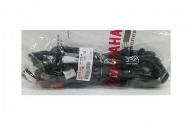 Yamaha Genuine Parts 17775 Kabel Body (Listrik)