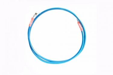 Kabel & Selang Selang Rem Belakang Biru, Merah, Hitam, Merah Muda, Kuning 120 cm