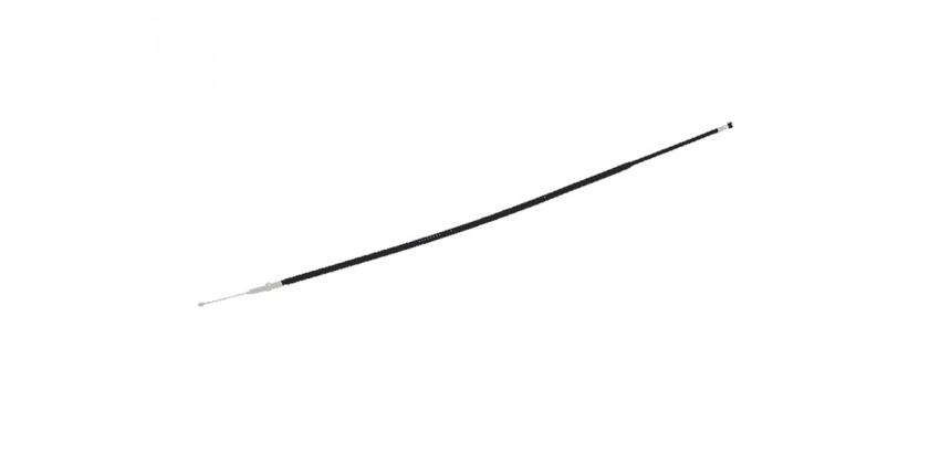 22870-KPP-T00 Kabel Kopling Hitam Honda CBR 150R 2002 0