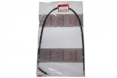 Honda Genuine Parts 22870-KYE-900 Kabel Kopling Hitam