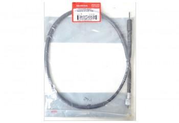 44830-KEH-600 Kabel Speedometer Hitam Honda Mega Pro Advance (Primus)