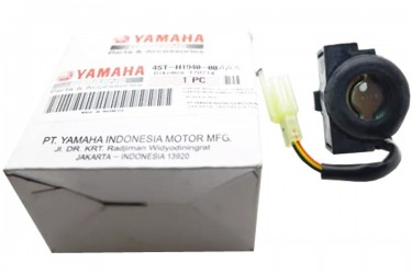 Yamaha Genuine Parts 4ST-H1940-00 Kabel Starter
