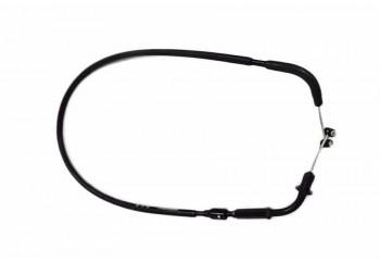 Suzuki Genuine Part 58200-B25G10N-000 Kabel Kopling Hitam