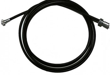 Suzuki Genuine Part 58510B13H00N000 Kabel Rem Hitam