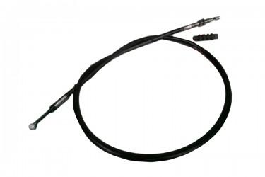 TAKAYAMA T-22870-GF6-930 Kabel Kopling Hitam