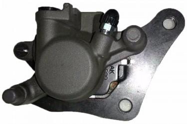 Yamaha Genuine Parts 2DP-F580U-00 Kaliper Hitam Original