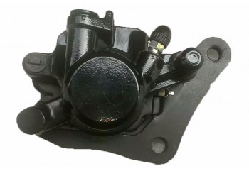 Yamaha Genuine Parts 2DP-F580U-10 Kaliper Hitam