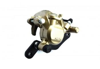 Honda Genuine Parts Kaliper Caliper 1 Gold