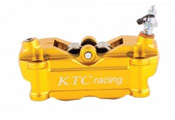 KTC BA 1310 Kaliper Gold