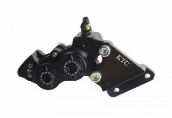 KTC MTF 1343 Kaliper Hitam