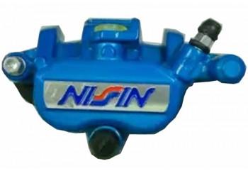 Nissin Kaliper Caliper  Biru