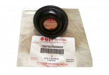 Suzuki Genuine Part 13507B25G00N000 Karburator Repair Kit