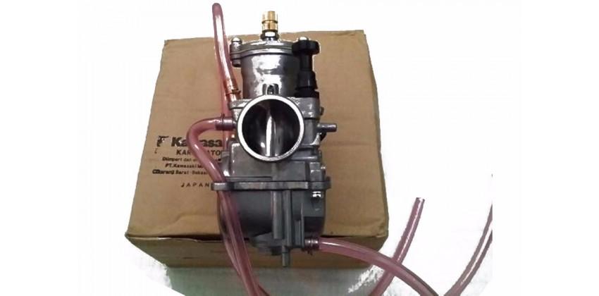 15003 - 1643 Karburator Karburator PWK 28 0