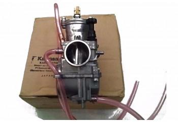 15003 - 1643 Karburator Karburator PWK 28