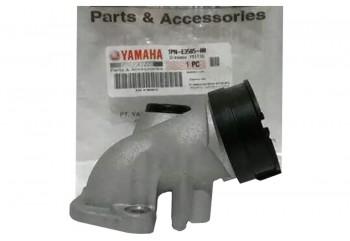 Yamaha Genuine Parts 1PN-E3585 Karburator Joint Jet