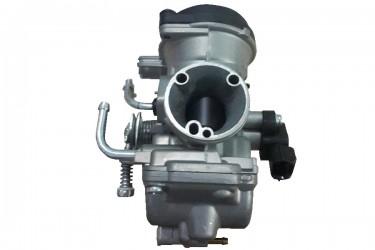 TAKAYAMA 23651 Karburator