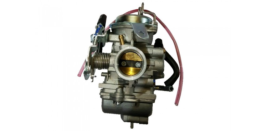 TAKAYAMA 23655 Karburator 0